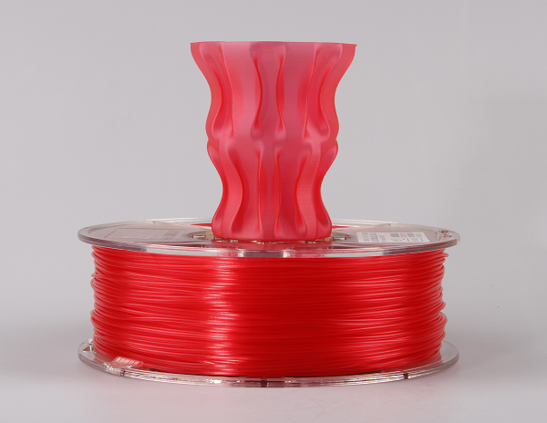 red-pla.png